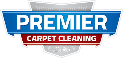 Carpet Cleaning Billings Montana | 406-698-9565